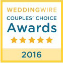 couple choice award 2016