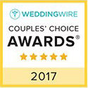couple choice award 2017
