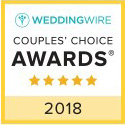 couple choice award 2018