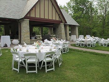 off-site-catering-dupage-county